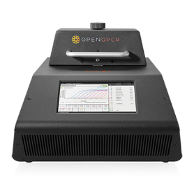 Open qPCR / RT PCR / 리얼타임 PCR